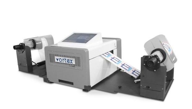 uninet label printers durafast digital label printing industry news
